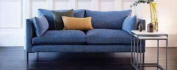 design by conran sofa content by terence conran aria london contemporary furniture