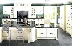 island kitchen island bench kitchen modern normabudden com