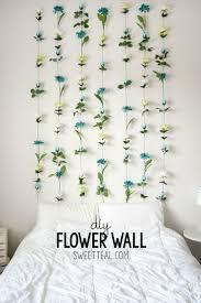 diy room decor inspired wall art bedroom it yourself make