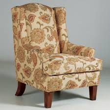 Prime Brothers Furniture by Furniture Excellent Wingback Chair For Luxury Home Furniture Idea