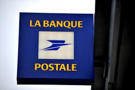 la banque postale si鑒e social la banque postale adresse si鑒e 28 images la poste investit 224