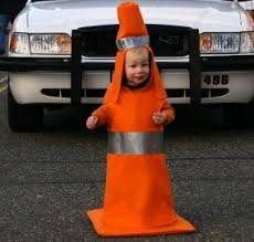 Halloween Costumes 30 Construction Themed Halloween Costumes Images