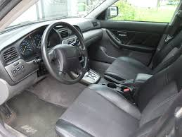 subaru leone interior subaru baja brief about model