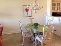 Coastal Kitchen Ssi - oceanfront townhome walk to village and res vrbo