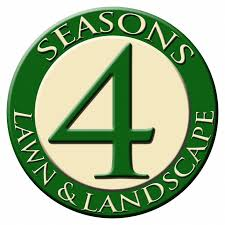 Four Seasons Landscaping by Four Seasons Lawn And Landscape Ashton Md 20861 301 467 4585