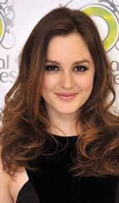 american n wavy hairstyles 19 party hairstyles for long hair for every occasion