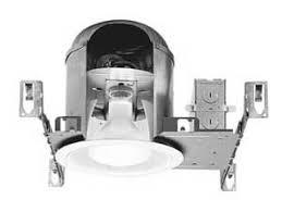 halo recessed lighting installation instructions halo recessed lighting installation instructions f93 on wow