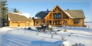 ranch style log home floor plans ranch style log home plans ranch style log homes by treetop log