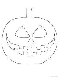 Pumpkin Halloween Templates - aranha molde gratis u2026 pinteres u2026