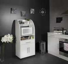 meuble de cuisine pas chere meuble cuisine pas inspirations avec meuble cuisine encastrable