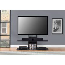 tv cabinet for 65 inch tv 15 ideas of 65 inch tv stands with integrated mount