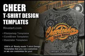 sport t shirt designs on rivalart com