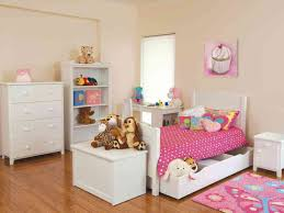 Bedroom Sets Ikea Kids Contemporary by Bedroom Furniture Bunk Bed For Sale Adorable Home Furniture