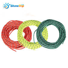 Awning Guy High Quality Awning Guy Ropes Buy Cheap Awning Guy Ropes Lots From