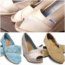 wedding shoes toms tom wedding shoes best 25 toms wedding shoes ideas on