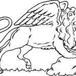 scar lion king coloring gekimoe u2022 11646