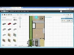 exhibitcore floor planner free and design a new kitchen with exhibitcore floor planner 3 of 4