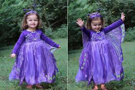 Catching Fireflies Halloween Costume Halloween Costumes 2014 Fly Mom Creative