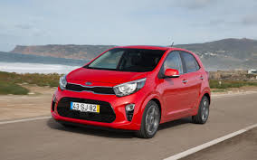 cheap 4 door sports cars bargains not bangers we reveal the cheapest new cars in the uk