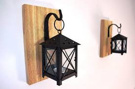 Wall Sconces For Bathrooms Wall Sconces For Bathroom U2014 Jburgh Homes Decor And Style With