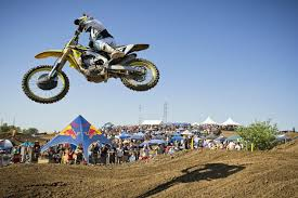 race motocross motocross 101 the 8 do u0027s and don u0027ts of mx