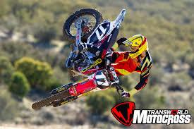 honda motocross racing geico honda desktop wallpapers