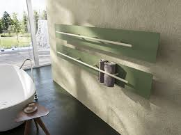 cheap bathroom radiators towel rails best of modern home radiators and towel warmers for a luxury bathroom