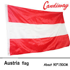 Austro Hungarian Flag Buy Austrian Flag And Get Free Shipping On Aliexpress Com