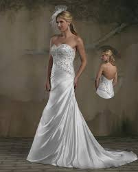 forever yours wedding dresses bridal gowns on sale the wedding box