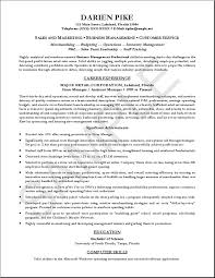 Employment History Resume Online Resumes For Free Resume Template And Professional Resume
