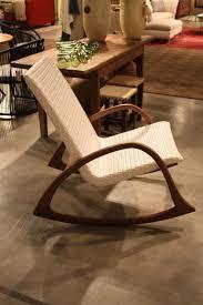 Design Rocking Chair Las Vegas Furniture Market Features Cool Chair Designs