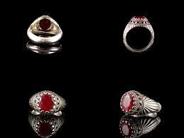 32 best art deco jewellery images on pinterest art deco