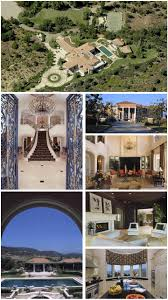 Where Is The Bachelor Mansion 40 Acres And A Mule For Jamie Foxx U2013 Variety