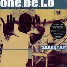 sonogram photo album one be lo s o n o g r a m vinyl lp album at discogs