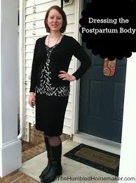 postpartum dresses for wedding what to wear postpartum dressing to cover the tummy diastasis