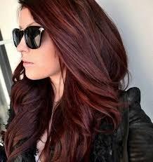 kankalone hair colors mahogany mahogany hair color pictures hair colors pinterest mahogany