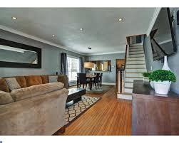 home hardware design ewing nj 1503 indiana ave lawrenceville nj 08648 mls 6989983 movoto com