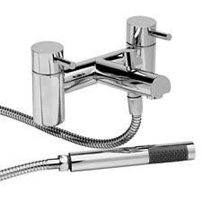 bath taps u0026 bath shower mixers big savings tap warehouse