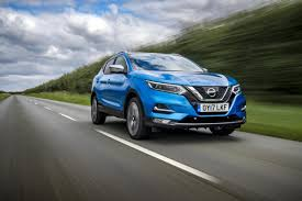 nissan qashqai wont start launch review of 2017 nissan qashqai south wales argus