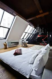 368 best dreamy bedrooms swiss sense images on pinterest