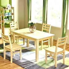 dining table with caster chairs rolling dining chairs dining chair with casters dining room chairs