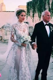 Dana Wolley Top 25 Best Lebanese Wedding Ideas On Pinterest Arabic Wedding