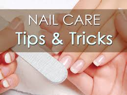 how to make nails grow faster u2022