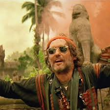 Seeking Nowvideo The And Troubled History Of Apocalypse Now The