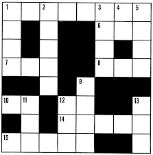 cross word create a thoughtful crossword puzzle or word search