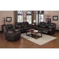 Living Room Sets Furniture Lastmans Bad Boy - Living room sets