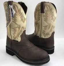 womens ugg montclair boots black ugg australia montclair 1892 black suede sheepskin lined boots