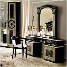 Bedroom Vanity Set Bedroom Black Vanity Bed Bath And Beyond Black Bedroom Furniture