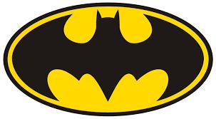 batman party supplies batman vector logo free clip free clip on