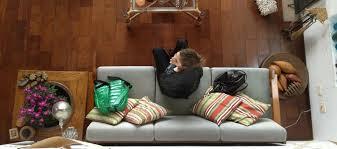 comment vendre un canapé beau comment nettoyer un canape en microfibre a vendre ment choisir